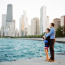 130x130 sq 1403100457292 annie selong kevin boedeker engagement session 201