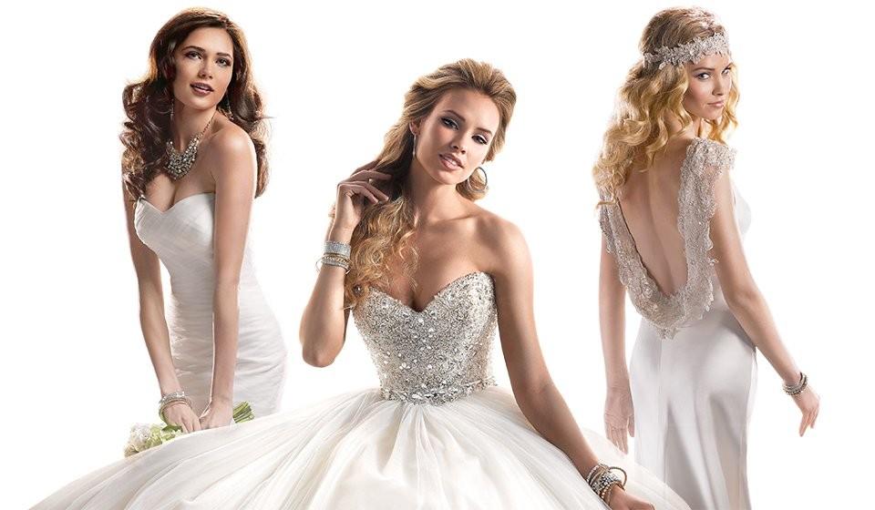 Bella 39 s bridal formal wedding dress attire alabama for Wedding dresses huntsville al
