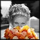 130x130 sq 1242416297953 weddingphotography
