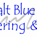 130x130 sq 1377183989039 cobalt blue diamond catering  events