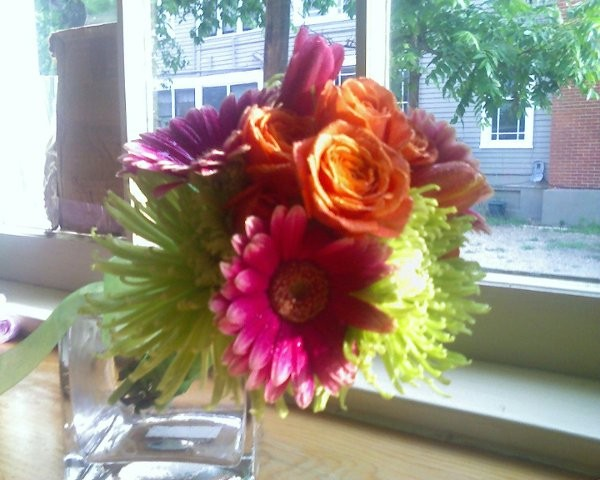 Farmhouse Blooms Reviews Ratings Wedding Flowers Texas Dallas