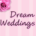 130x130 sq 1377184023240 dream weddings