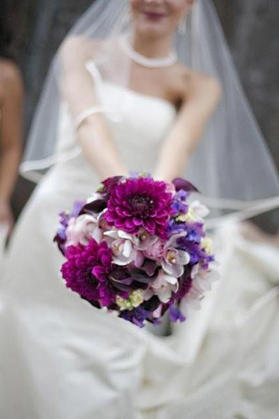 Wedding Flowers Flint Mi : Indigo european flower design wedding flowers michigan