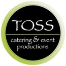 130x130 sq 1379098018101 toss catering corportate logo