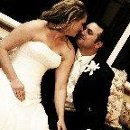 130x130 sq 1252975060295 smallbridegroom2