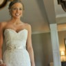 Just Sew Bridal Alterations