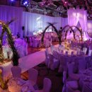 130x130 sq 1246201586861 jessicajohnwedding