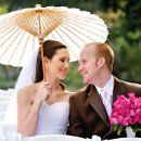 130x130 sq 1331743895688 weddingceremonyphoto15
