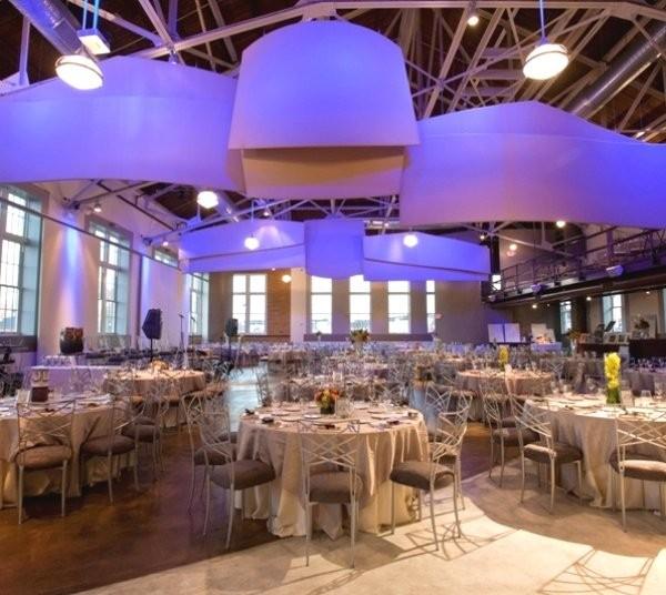 Wedding Venues Columbia Mo: Palladium Saint Louis, Wedding Ceremony & Reception Venue