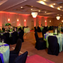 130x130 sq 1408364088065 campbell ballroom wedding   social event hgi balti