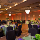130x130 sq 1408364410827 social event set hgi baltimore white marsh