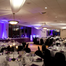 Oakhurst Country Club Venue Clayton Ca Weddingwire