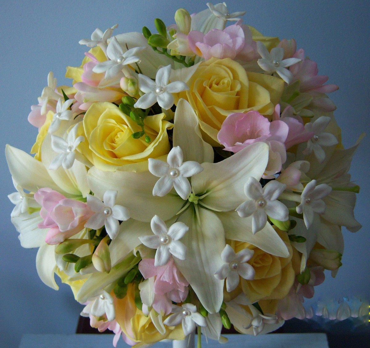wedding flowers kentucky lexington louisville and surrounding