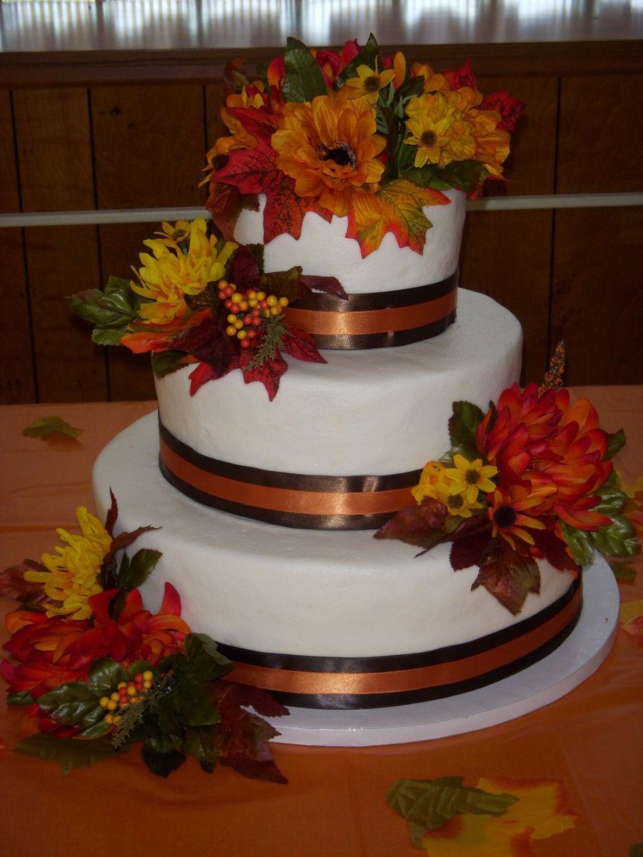 Cakes In Topeka Ks