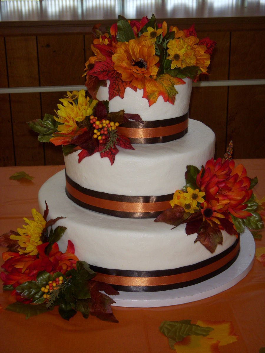 classic cakes more wedding cake kansas topeka and. Black Bedroom Furniture Sets. Home Design Ideas