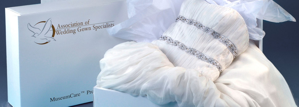 Balfurd cleaners wedding dress attire pennsylvania for Wedding dresses harrisburg pa