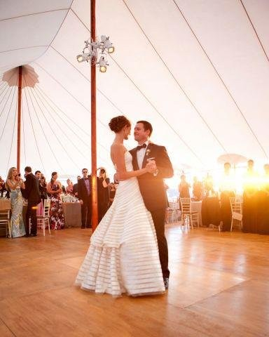 Morris tent rentals inc wedding event rentals for Cheap wedding dresses syracuse ny