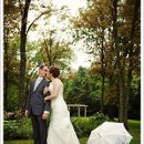 130x130 sq 1321369446817 maryevanmcmurterywedding