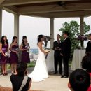 130x130 sq 1321369457301 hollykwongwedding.jpg2