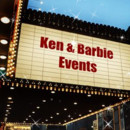 130x130 sq 1377189426050 ken  barbie events