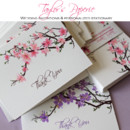 130x130 sq 1377189520489 taylors paperie