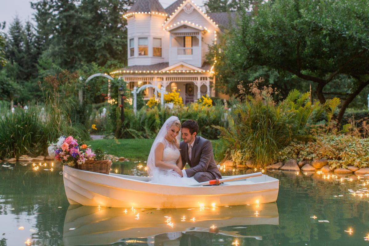 Belle Gardens Wedding Ceremony Amp Reception Venue