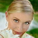 130x130 sq 1251994557111 floodbridal