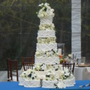 130x130 sq 1442888324839 wedding cake