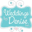130x130 sq 1217816371433 weddingsbydeniselogo