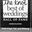 130x130 sq 1423675477610 best of weddings hall of fame