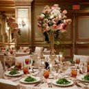 130x130 sq 1306179858340 tablesetting