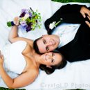 130x130 sq 1347386082683 crystalspringsweddingphotography9991