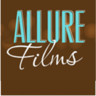Allure Films by Video One Productions