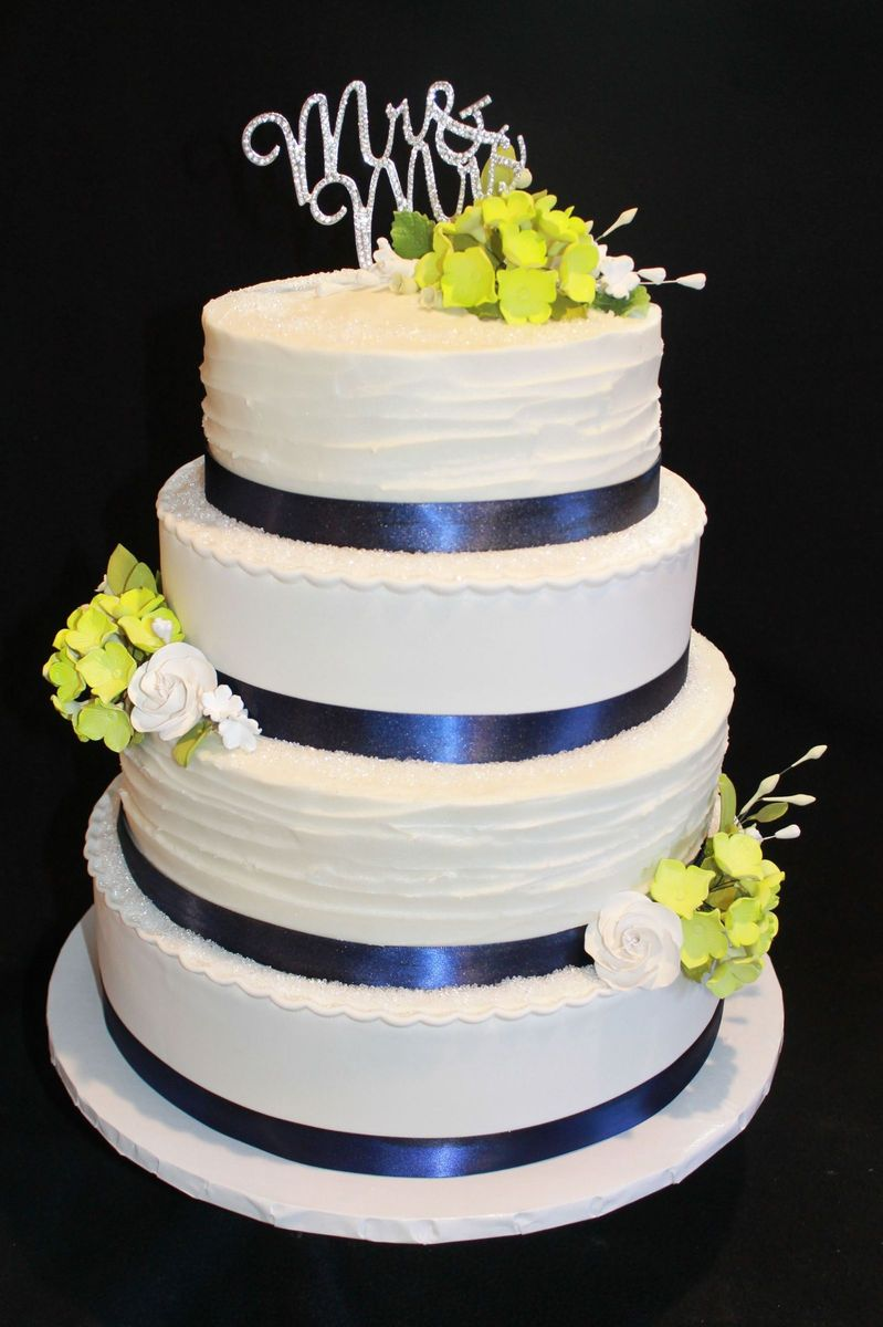 Cake Art Llc : Cakes By Design Edible Art LLC., Wedding Cake ...