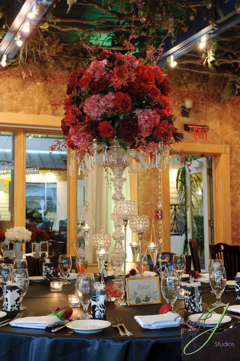 Sundy House Reviews Amp Ratings Wedding Ceremony