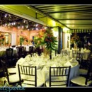 130x130 sq 1366914440721 med room and patio wedding 5