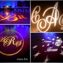 130x130 sq 1357513401397 monogramlighting
