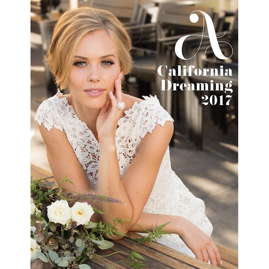 Wedding Dresses For Rent In San Jose Ca : Bride wedding dress attire california san francisco jose