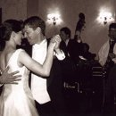 130x130 sq 1339001437078 davidstephweddingdance