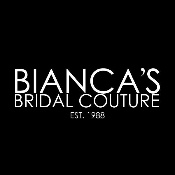 Bianca's Bridal Couture, Wedding Dress & Attire