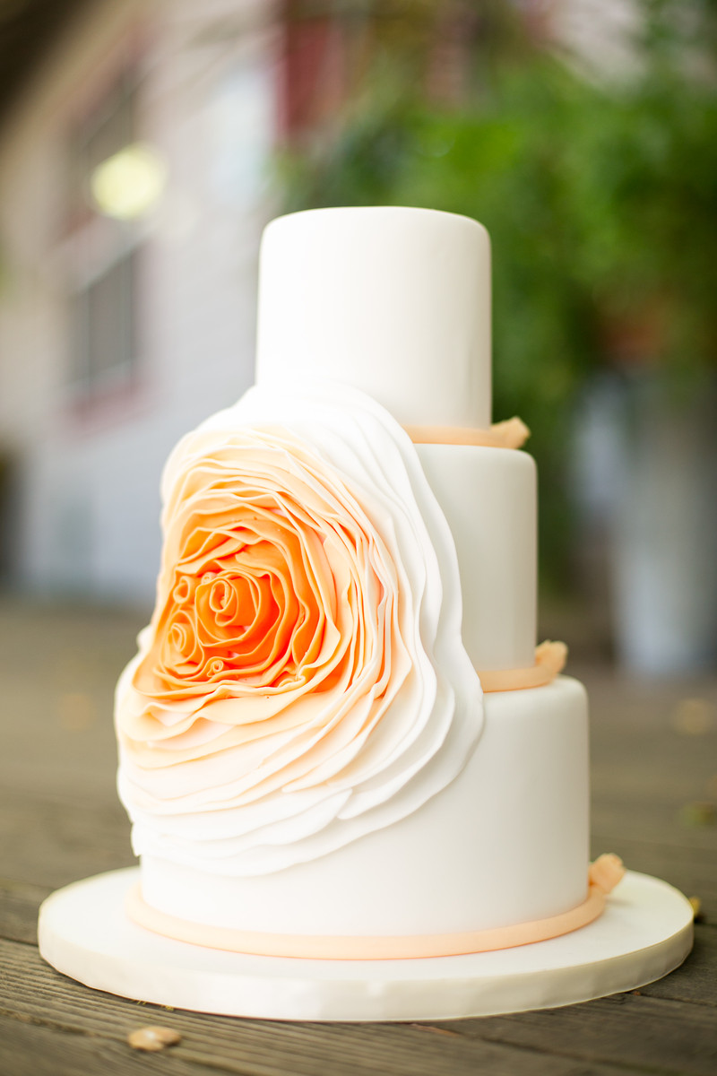 Patisserie angelica photos wedding cake pictures for Angelica cake decoration