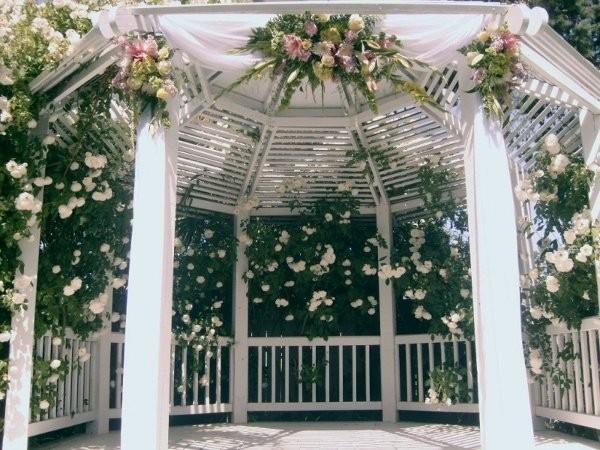 Ryde Hotel Wedding Ceremony Amp Reception Venue California