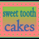130x130 sq 1259687659923 sweettoothcakeslogobright