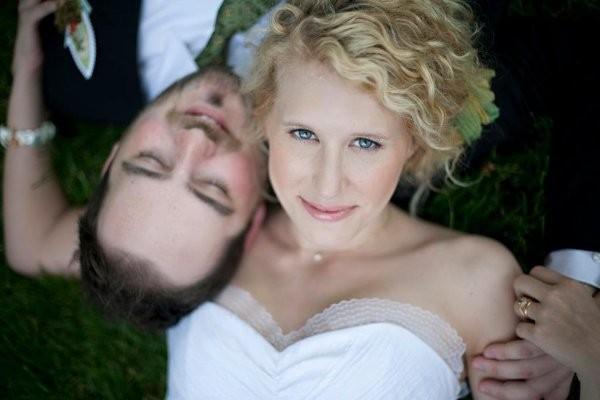 Amy Lynn Larwig- Makeup Artist Wedding Beauty U0026 Health Tennessee - Nashville And Surrounding Areas
