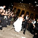 130x130 sq 1315501456510 weddingsportraitsevinphotography10