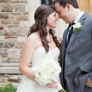 130x130 sq 1315501460916 weddingsportraitsevinphotography15