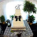 130x130 sq 1348503608163 kidderwedding0723