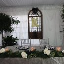 130x130 sq 1348503702152 kidderwedding0728