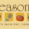 Seasons Bistro Winebar & Catering