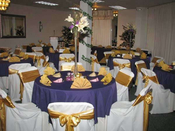 Bartlett Banquet Hall Wedding Ceremony Amp Reception Venue Tennessee